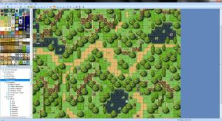 screenshot-rpg-maker-vx-ace-03