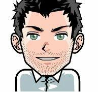 avatar Goulven